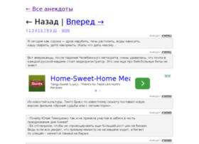 polkilo.net