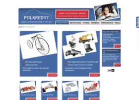 polkredyt.com.pl