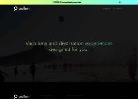 pollen.co