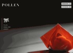 pollen.com.sg