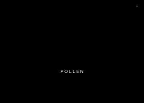 pollenlondon.com