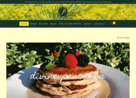 pollenranch.com
