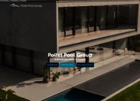 polletpoolgroup.com
