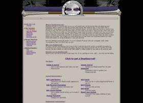 pollex.deadjournal.com