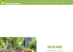 polliceverdesas.com