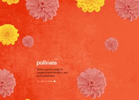 pollinate.com