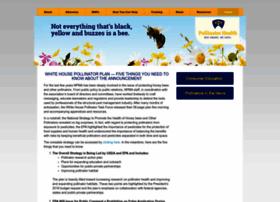 pollinatorfacts.org
