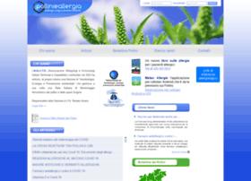 pollinieallergia.net
