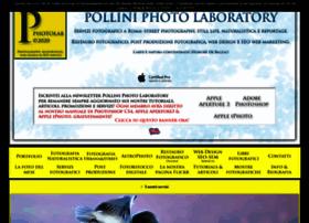 polliniphotolab.com