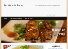 polloala.com