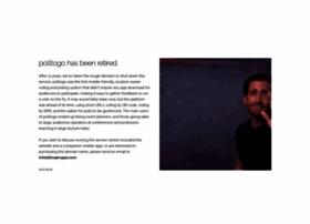 polltogo.com