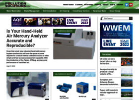pollutionsolutions-online.com