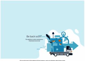 pollutiontech.com