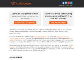 pollux.lunarmania.com