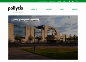 pollytix.eu