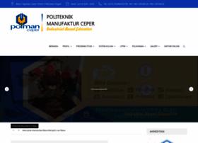 polmanceper.ac.id