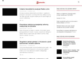 polmedia.pl