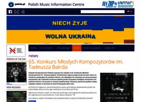 polmic.pl