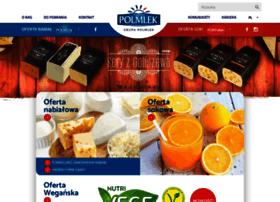 polmlek.com