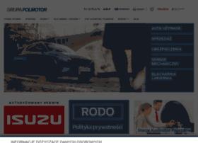 polmotor.pl