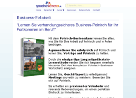 polnisch-businesskurs.online-media-world24.de