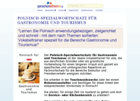 polnisch-gastronomie-tourismus.online-media-world24.de