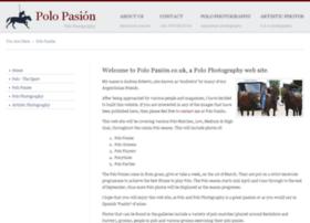 polo-pasion.co.uk