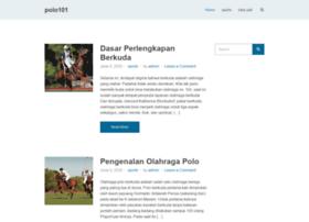 polo101.com