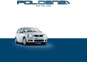 polo6n2.fr