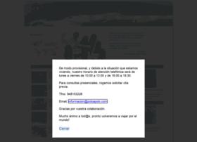 poloapolo.com