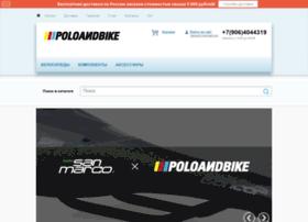 polobike.ru