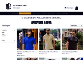 polocollection.com.br