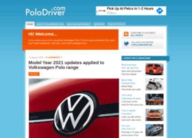 polodriver.com
