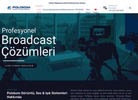 polokom.com.tr