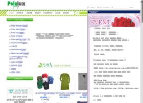 pololux.com