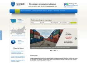 poloma.ru