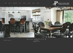 polomainc.com