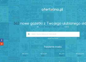 polomarket.aktualnagazetka.pl