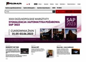 polon-alfa.pl