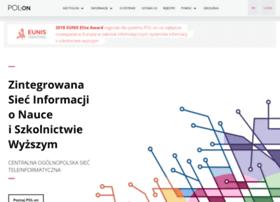 polon.nauka.gov.pl