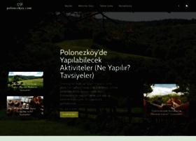 polonezkoy.com