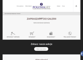 polonia-art.pl
