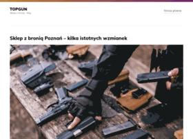 polonia-przemysl.pl