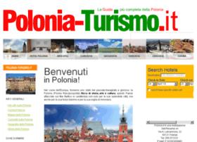 polonia-turismo.it