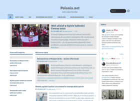 polonia.net