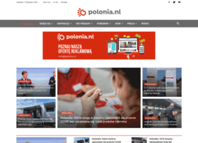 polonia.nl