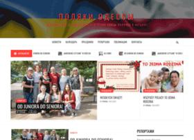 polonia.od.ua