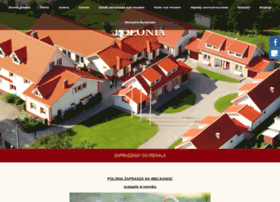 polonia.ta.pl