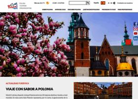 polonia.travel