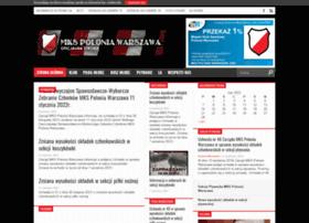 polonia.waw.pl